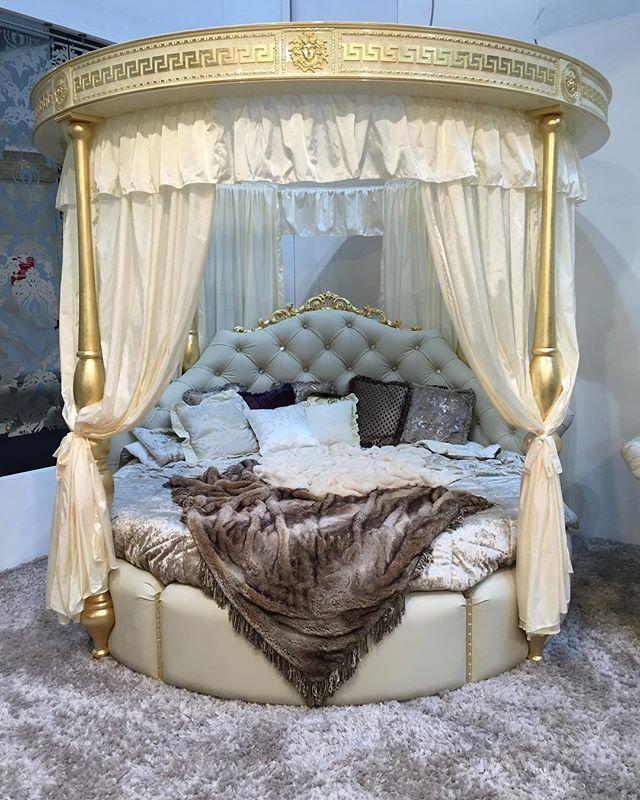 Italian Furniture Online Italianfurnitureonline Instagram Photos And Videos Fancy Bedroom Bed Design Modern Luxury Bedroom Sets