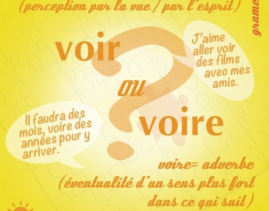 gramemo » Grammaire-Express