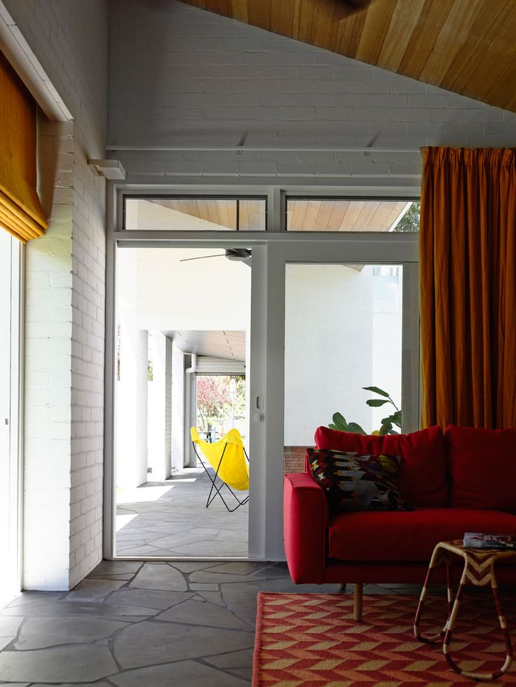 Image 10 of 12 from gallery of park lane house kennedy nolan architects photograph by derek swalwell