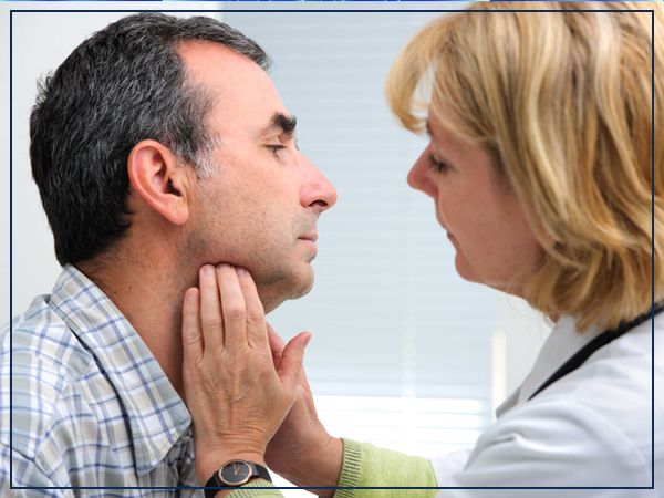 Head And Neck Cancer Treatment, Doctor, Consultant In Noida Delhi-Ncr, India provides high-quality analysis and management of Head And Neck cancer Treatment
