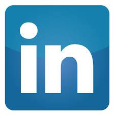 LinkedIn profile tips for small businesses.