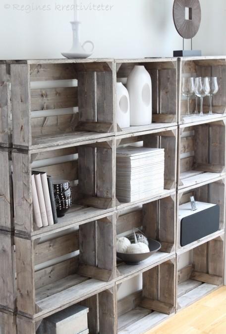 Hout-slaapkamer-diy-zelf-maken-creatief-9.  Voor meer inspiratie en tips ga naar www.budgy.nl