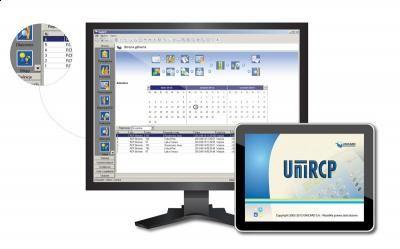 System rejestracji czasu pracy to kolejny z produktów, które Unicard oferuje swoim klientom.  http://www.unicard.pl/rozwiazania/systemy-rejestracji-czasu-pracy-rcp.html