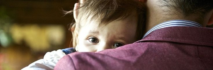 3 strategies to helping toddler build Emotional intelligence. Seriously, tantrums are opportunities.