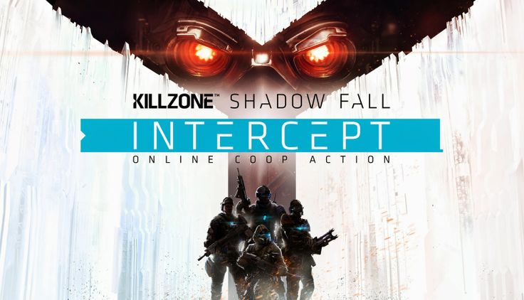 Killzone-Shadow-Fall-Intercept-The-Power-Of-Team-Work-E3-2014  Guerrilla's Lead Designer Arjan Bak has revealed more intel about the upcoming Killzone Shadow Fall Intercept co-op expansion coming soon to PS4. In the video  Bak talks a lot about the gameplay and the importance of working as a team in intercept.  #PS4Games #Playstation4Games #KillzoneShadowFallIntercept