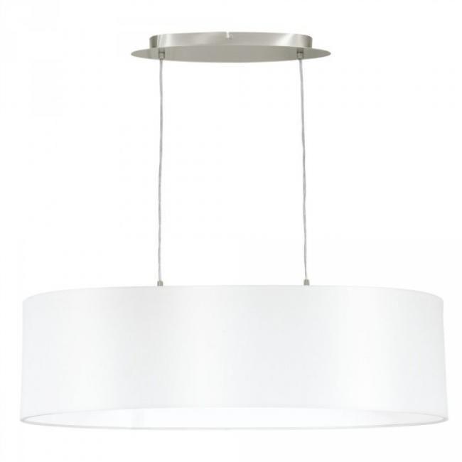 Len Kronleuchter Modern 50 best light my images on ceiling lights