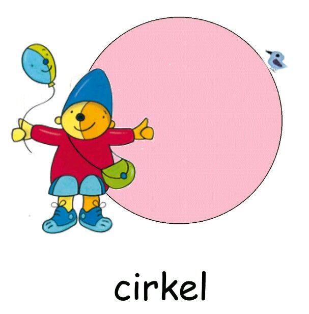 cirkel pompom