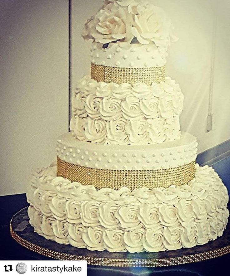 Wedding ideas. #karenscakes2go  #Repost @kiratastykake (@get_repost) ・・・ 50th anniversary cake...simply beautiful . . . . . .  #wedding #party #weddingparty #socialenvy #shopstemdesigns #celebration #bride #groom #bridesmaids #happy #happiness #unforgettable #love #forever #weddingdress #weddinggown #weddingcake #family #smiles #together #ceremony #romance #marriage #weddingday #flowers #celebrate #instawed #instawedding #party http://gelinshop.com/ipost/1517513106870579912/?code=BUPSiFtBTLI