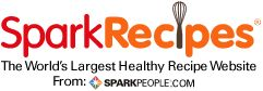 Find and rate low calorie, healthy recipes at SparkRecipes. Plus use our free recipe calculator to find the calories, carbs, fat, and protein in your recipes.