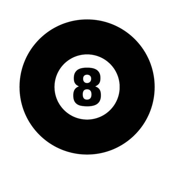 Pin By Laura Pierce Brodock On Cricut Billiards Pool Balls Ball Drawing
