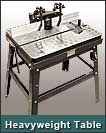 furniture instruction manuals online
