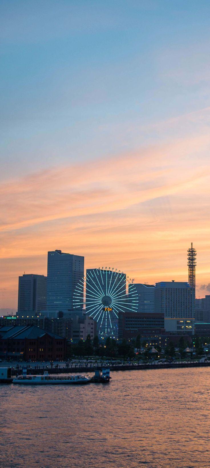 Arkadhallar, gatumat och shopping –det här får du inte missa i Tokyo. http://www.metro.se/nyheter/arkadhallar-gatumat-och-shopping-det-har-far-du-inte-missa-i-tokyo/EVHocD!SWZvl071lFkTo/