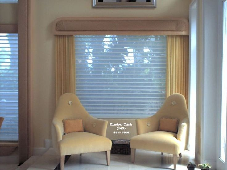 24 Best Shades Amp Drapes Together Images On Pinterest