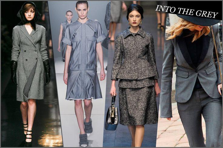 I di INTO THE GRAY http://www.grazia.it/moda/tendenze-moda/trend-autunno-inverno-2013-14-tartan