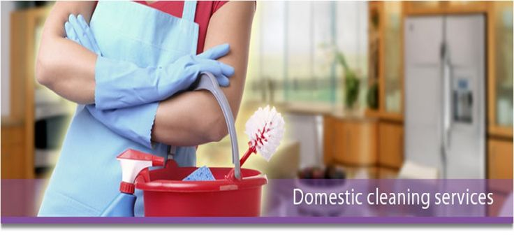 House cleaning Melbourne or domestic house cleaning melbourne can mean so many different things to different people. Here at Precious Cleaning Services they mean sparkling clean – and we don't just mean the glass or bathroom, we mean your whole home! We can help you by providing domestic house cleaners for casual, weekly or even monthly cleans.