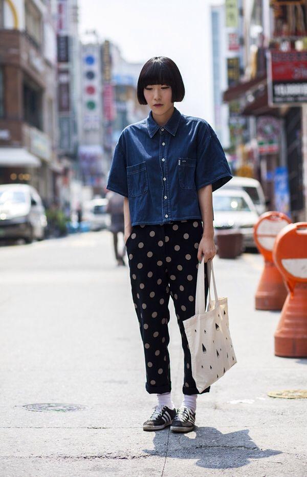 Best 25 Japan Street Styles Ideas On Pinterest Japanese