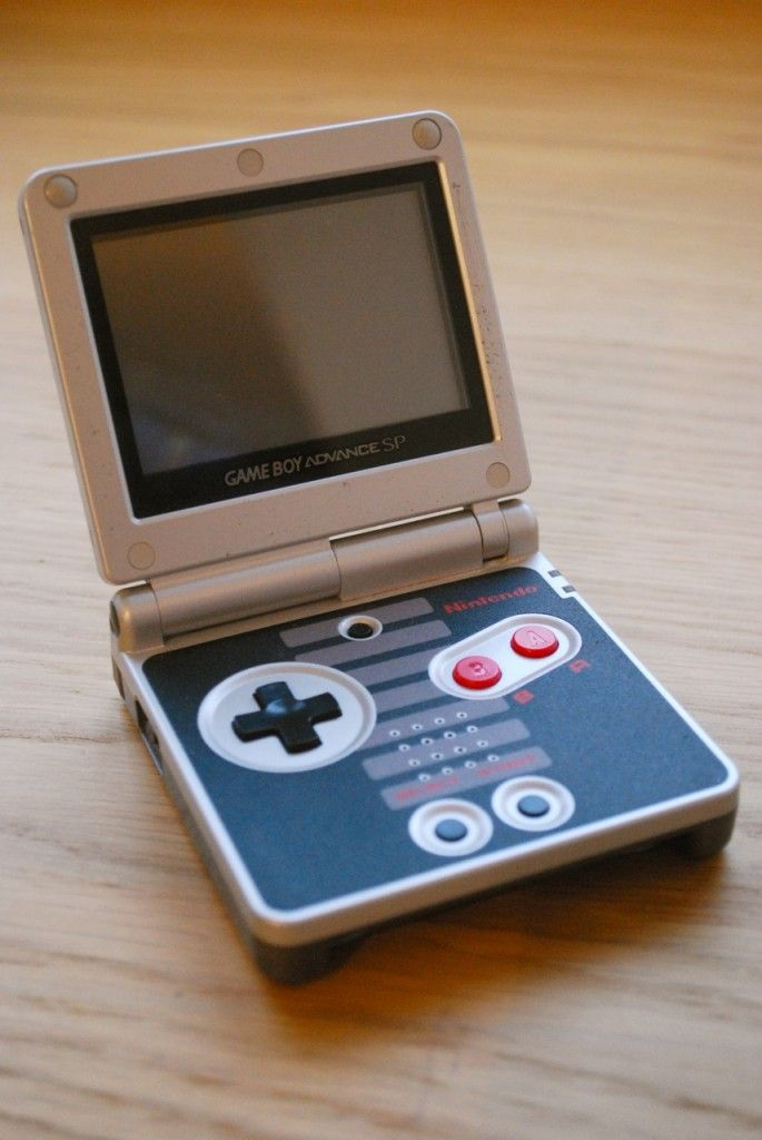 1000 images about retro handheld games on pinterest handheld video games donkey kong and - Retro game emulator console ...
