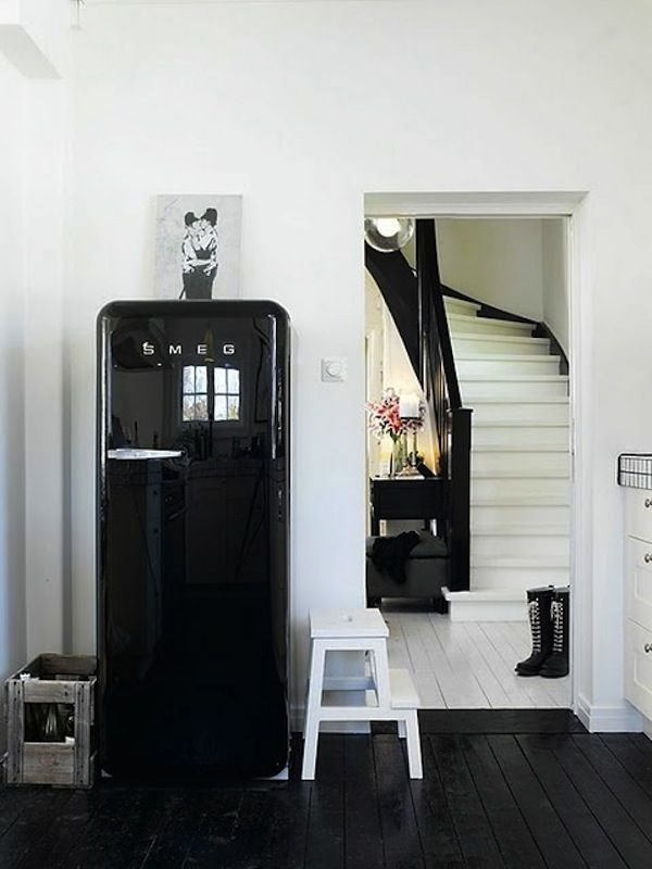 29 best Escaliers images on Pinterest Stairs, Home ideas and Stairways