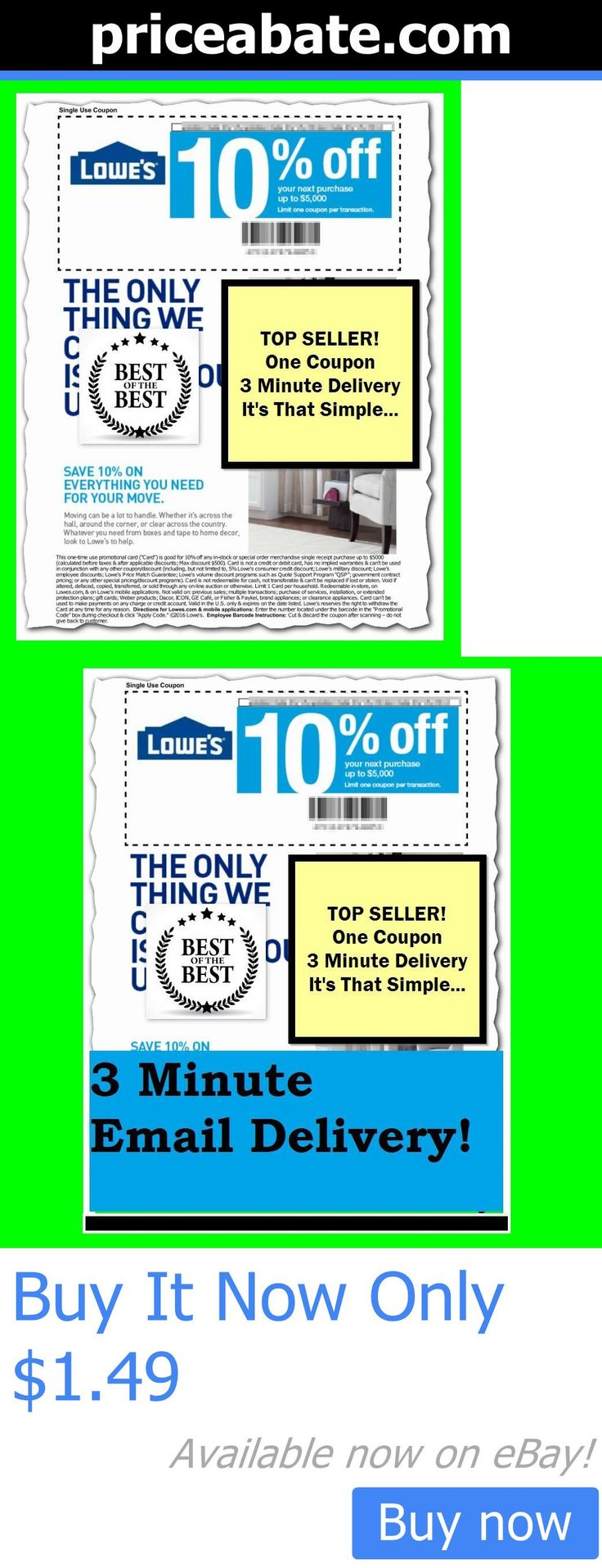 picture relating to Lowes 10% Printable Coupon referred to as Lowes within just retail outlet coupon - Promo codes for strategies