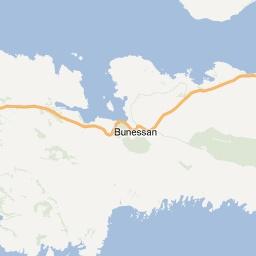 Visit Us | Ardalanish Isle of Mull Weavers