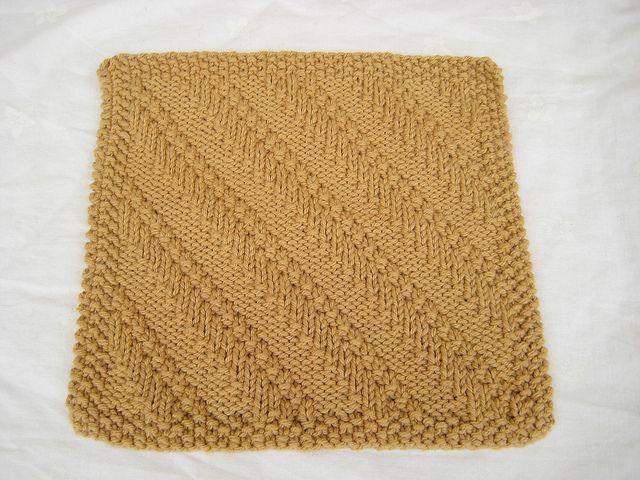 10 mejores imágenes de Knitting & Crochet en Pinterest | Punto de ...
