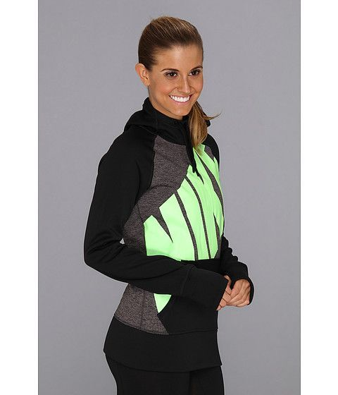 Yep, this could definitely motivate me: cute workout clothing is a go! #fitness #motivation