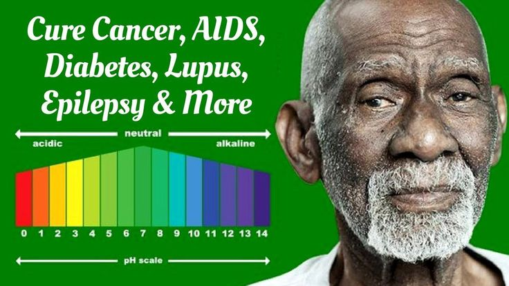Dr. Sebi's Cure For Most Deadly Diseases Like AIDS, Cancer, Diabetes, Lupus, Epilepsy & More - ✅WATCH VIDEO http://alternativecancer.solutions/dr-sebis-cure-for-most-deadly-diseases-like-aids-cancer-diabetes-lupus-epilepsy-more/     Dr. Sebi's approach to curing most of the deadly diseases on the planet, such as AIDS, cancer, diabetes , lupus and epilepsy Herbal Alkaline Medicine: Dr. Sebi is a pathologist, biochemist and herbalist. He died on August 7, 2016 at th
