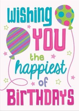 #Birthday #Bday