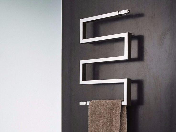 die besten 25 handtuchw rmer elektrisch ideen auf. Black Bedroom Furniture Sets. Home Design Ideas