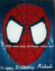 164 Best Images About Cakes On Pinterest Batman Cakes