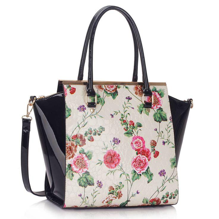 LS Bags Kabelka pro snílka