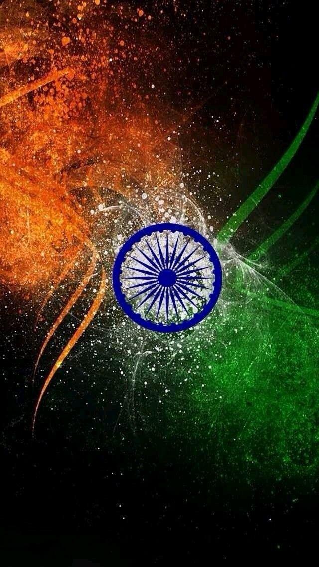 Pin By Sarika Deb On Display Pics No Text India Flag National Flag India Indian Flag Images