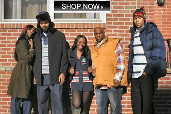 Big And Tall Clothing Store Cheap Online Clothing Stores