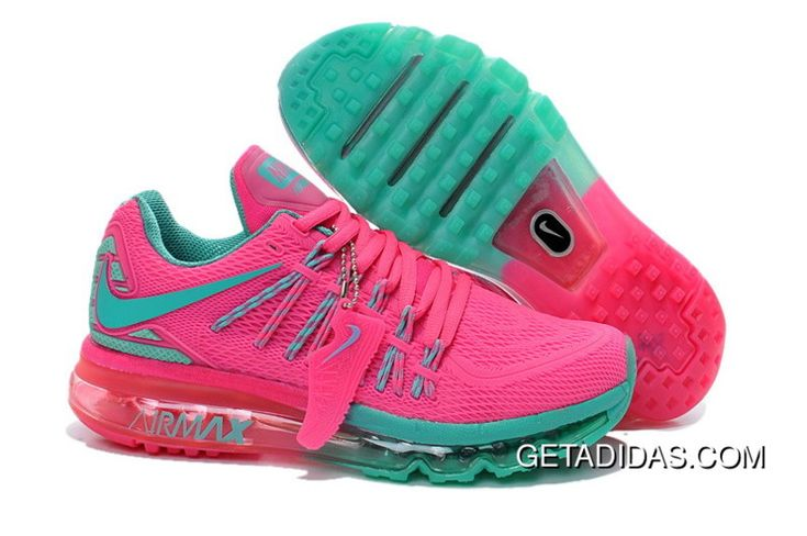 https://www.getadidas.com/nike-air-max-womens-pink-green-topdeals.html NIKE AIR MAX WOMENS PINK GREEN TOPDEALS Only $87.83 , Free Shipping!