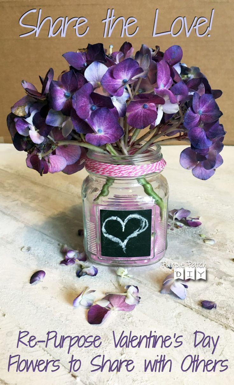 102 best purple images on pinterest