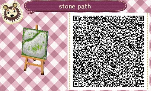 une atre pierre japonaise