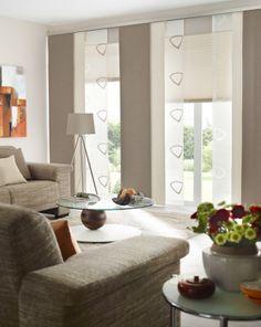 Fenster Urbansteel, Gardinen, Dekostoffe, Vorhang,  Wohnstoffe,Plissees,Rollos,Jalousien