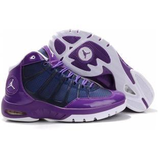 jordan Sneakers For Sale,Nike Air Jordan Zappos,Nike Air Jordan Flight