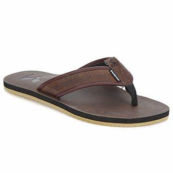 Sandales homme Kustom