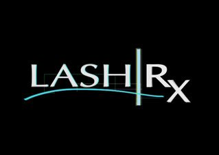 +Lash Rx  Eyelash Extensions are applied by a licensed, certified and experienced Eyelash Extension technician**      Visit us www.lash-rx.com                 214-702-8291  1700 Commerce St. Ste 1110. Dallas, Tx 75201