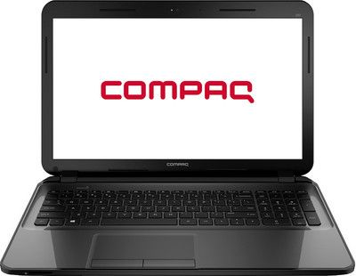 Buy Compaq 15-a002TU Laptop @ Rs.29990 only.