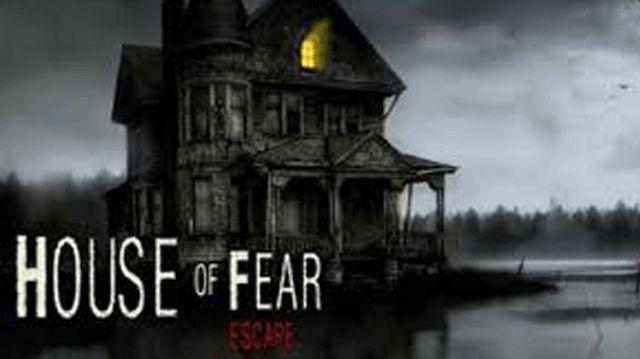 iOS House of Fear İncelemesi