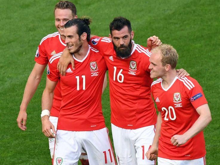 Euro 2016:Tìm kiếm chiến thắng lịch sử trong trận chiến với Anh Quốc