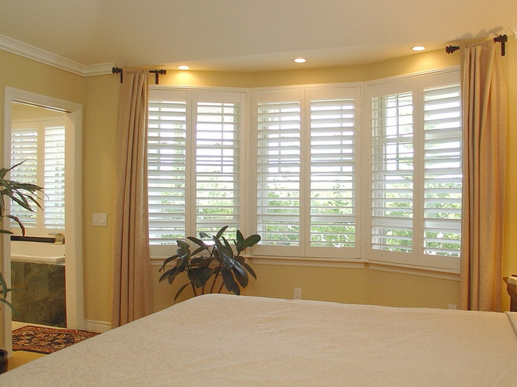 Since 1976, Danmer has been using innovative technology to install our magnificent wooden and Thermalite house shutters to fit in any shape window or door — matching every home décor. Shutters, shutters Simi Valley, Moorpark plantation shutters, window shutters, wood shutters, wooden shutters, custom shutters, custom plantation shutters, Hunter Douglas, shutters cost, shutters reviews, custom window shutters, window Thermalite shutters, custom shutters reviews,