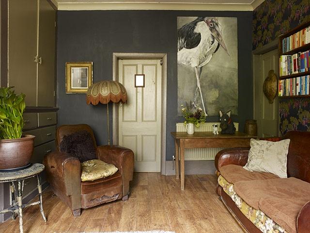 The 78 Best Images About Hague Blue On Pinterest Paint