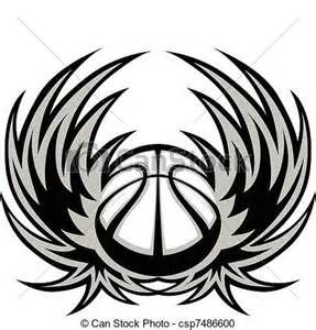 The 25+ best Basketball logo design ideas on Pinterest ...