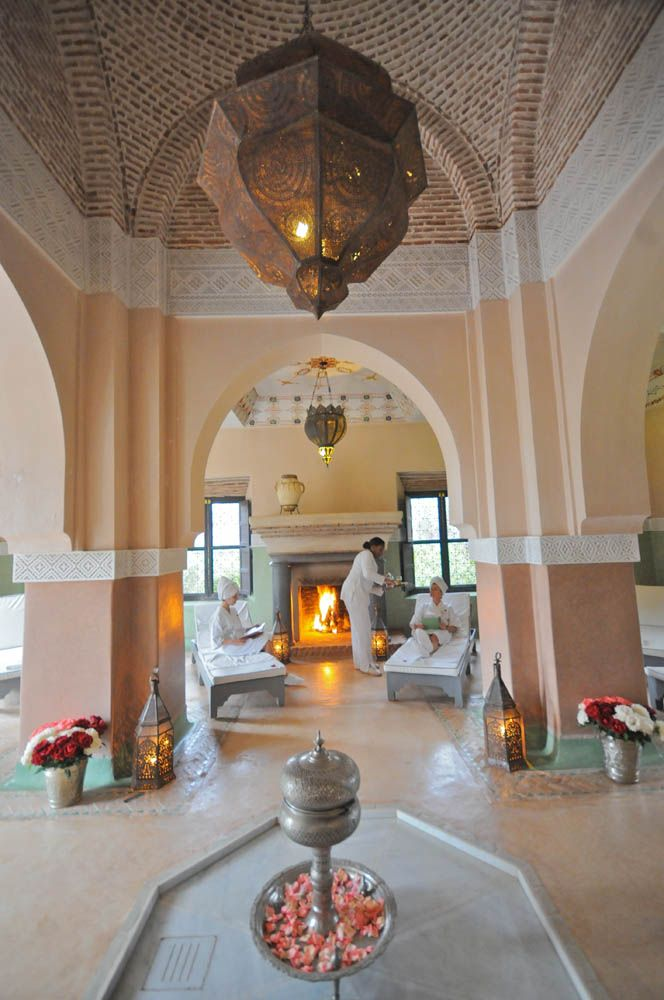 Galerie | Beldi Country Club Marrakech - http://beldicountryclub.com/fr/gallery
