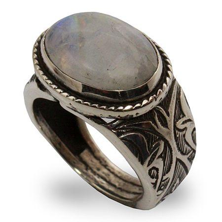 Aytaşı El Yapımı Gümüş Erkek Yüzük Fiyat : 250,00 TL  SİPARİŞ için www.besengumus.com www.besensilver.com  İLETİŞİM için Whatsapp : 0 544 6418977 Mağaza : 0 262 3310170  Maden : 925 Ayar Gümüş Taş : Aytaşı Kaplama : Oksit Kaş Boyutu : 18 mm.  Besen Gümüş  #besen #gümüş #takı #aksesuar #ay #taşı #aytaşı #el #yapımı #elyapımı #yüzük #izmit #kocaeli #istanbul #besengumus #tasarım #moda #erkek