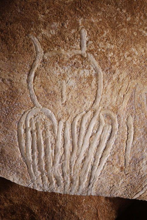 La Grotte Chauvet - Pont d'Arc (Ardèche) - Arts & Spectacles - France Culture