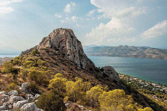 must see greek islands